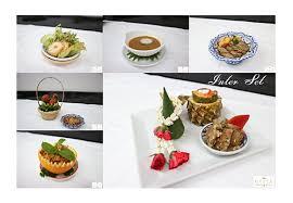 dolce cuisine dolce inter set
