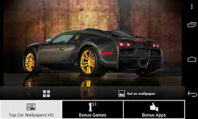 Top Car Wallpapers HD Android Apps on Google Play