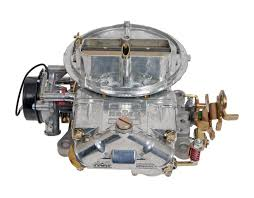 Holley Street Avenger Model 2300 Carburetors 0-80350 - Free Shipping ... Holley Street Avenger Model 2300 Carburetors 080350 Free Shipping 670 Cfm Truck Lean Spot Youtube Tuning Nc4x4 Testing The Garage Journal Board 086770bk 770cfm Black Ultra Factory 80670 Alinum 083670 Tips And Tricks Holley 080670 Carburetor Cfm Carburetor Bowl Vent Tube Truck Avenger Off Road Race Demo Related Keywords Suggestions 870 Carburetor Hard Core Gray Engine
