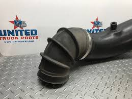 Stock #SV-17-28-4 | United Truck Parts Inc. Stock P2095 United Truck Parts Inc Sv1726 P2944 P1885 Sv1801120 Sv17224 Air Tanks Sv17622 P2192 Cab P2962