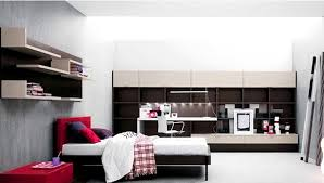 Room 15 Young Man Bedroom Ideas Design