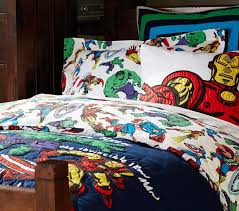 Marvel™ Quilt Cover | Pottery Barn Kids Star Wars Bed Sheets Queen Ktactical Decoration Sleepover Frame Bedroom Sets Full Size Girls Bedding Prod Set Justice League Quilted Pottery Barn Kids Star Wars Crib Bedding Baby And Belk Nautica Eddington Collection Online Only Nautical Clothing Shoes Accsories Accs Find Organic Sheet Duvet Thomas Friends Millennium Falcon Quilt Cover Wonderful Batman With Best Addict Style For
