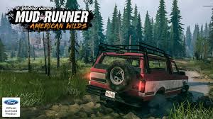 News - All News Focus Forums Jacked Up Muddy Trucks Truck Mudding Games Accsories And Spintires Mudrunner American Wilds Review Pc Inasion Two Children Killed One Hurt At Mud Bogging Event In Mdgeville Amazoncom Xbox One Maximum Llc A Game Ps4 Playstation Nation Revolutionary Monster Pictures To Print Strange Mud Coloring Awesome Car Videos Big Mud Trucks Battle Dodge Vs Mega Series Racing Sc For The First Time Thunder Review Gamer Fs17 Ford Diesel Truck V10 Farming Simulator 2019 2017