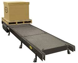 Portable Ramps, Yard Ramps, Dock Plates, Steel, Truck Ramps, Fork ... Oxlite Alinum Loading Ramps For Atv Lawn Mowers Motorcycles And More Heavy Duty Ramps Truck Kmart 20 Ton Ramp Youtube Loading Commercial Fleet Accsories Transform Van And Portable Folding Wheelchair The People 1500 Lb 77 X 50 In Trifold Alinum Princess Auto New Ezs 7280 Jungheinrichs Heavyduty Tow Tractor Jungheinrich Truckline Rage Powersports 16 Fplate 5000 Trailer Greenlight Series 10 1968 Ford F350 Vehicle 32m 182t Capacity Topmaq Super 4post Lifts