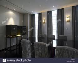 100 Armani Hotel Milan Bedroom Stock Photo 43970750 Alamy