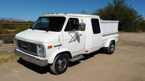 1985 GMC Vandura 3500 Conversion Dually For Sale In Tucson, AZ 12 Mustdo Tips For Selling Your Car On Craigslist South Florida Jobs Top Car Release 2019 20 Sell Us Your Triple J Saipan Best Cars And Trucks For Sale By Owner Tucson Image Imgenes De Used Austin Tx Craigslist North Carolina Cars And Trucks Searchthewd5org Az Rv In Rvs Rb Auto Center Inland Empire Dealer In Fontana Northern Virginia Tokeklabouyorg Amp By Owner T Arizona Ownercraigslist
