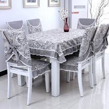 Dining Room Cushions Table Seat Covers India Cloth Cushion Chair Pad Outdoor T