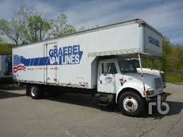 Gallery Of Used Trucks For Sale In Ct Has International Moving ... New 2019 Intertional Moving Trucks Truck For Sale In Ny 1017 Gouffon Moving And Storage Local Longdistance Movers In Knoxville Used 1998 Kentucky 53 Van Trailer 2016 Freightliner M2 Jersey 11249 Inventyforsale Rays Truck Sales Inc Van For Sale Florida 10 U Haul Video Review Rental Box Cargo What You Quality Used Trucks Penske Reviews Deridder Real Estate Moving Truck