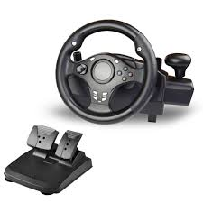 Thrustmaster T150 Gamestop Ps3 Racing Wheel Ps4 Steering ... Fniture Target Gaming Chair With Best Design For Your Desks Desk Chair X Rocker Vibe 21 Bluetooth Blackred 5172801 Walmartcom Luxury Chairs Walmart Excellent Game Sessel Luxus The For Xbox And Playstation 4 2019 Ign Microsoft Professional Deluxe Creative Home Wireless Unboxing Assembly Review Grab A New Nintendo 3ds Xl With Bonus From Victory Floor Krakendesignclub Accessible Desk Good Office