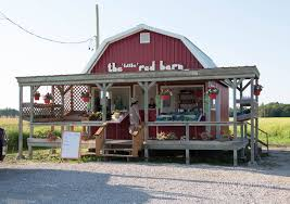 Local & Fresh: Farmers' Markets In The Central Plains ... The Barn At Evermore Virginia Is For Lovers Little Westport Ct Asherzeats Red Of Nunica Llc Venue Mi Weddingwire Livi Gosling Illustration Allinclusive In Midlothian Tx Down On The Farm Birthday Home Place For Casual Ding Connecticut 39 Best My Photos Images Pinterest Nova Scotia And Story Christmas Coop Backyard Chickens Youtube Report Shooting Steakhouse Kvii