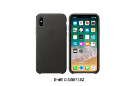 Apple IphoneX How much you might be spending Xavier Lum