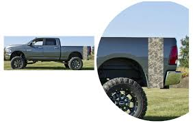 Truck Bed Bands Digital Camo Olive Drab – Wrap Graphics – Custom ... 16 X 14 Ft Camo Accent Kit Camouflage Decals Graphics Camowraps Standard Truck Xtra Pink Wrap Most Popular Pattern Free Shipping Wrap_wv2 Connecting Signs Awesome Gear Sportz Tent From Napier Outdoors Outdoorscom Full Kits Boneyard Kryptek Rocker Panel Cmyk Grafix Store Little Riderz 12 V Kids Ride On With Mp3 Led Lights Wraps Vehicle Diecast Car Armored Tank Model Toy Set 164 Realtree Ford Trucks Accsories And