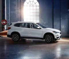 2018 BMW X1 For Sale Near Northbrook, IL - BMW Of Schererville What The Heck Are Tire Socks Heres A Review So Many Miles Snow Chains Wikipedia Apex 300 Lb Rubber Hand Truck Tire Ace Hdware Autosock Snow Sock Media Downloads Uk Auto Anti Slip Car Suv Wheel Covers Sock Chains Fabric Isse C60066 Classic Issue Socks For Traction Size 66 Power Best 2018 Trucks Dollies For Cars Caridcom 7 Tools To Bring With You Before Getting Stuck In Sand Or Mud On 2015 Wrx Nasioc