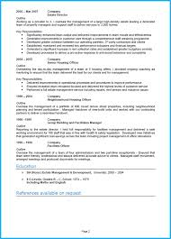 Example Of A Good CV - 13 Winning CVs [Get Noticed] Build A Perfect Resume How To The Type To Build A Good Sales Resume Great History Of Grad Katela Make For Job From Application Interview In 24h Write 2019 Beginners Guide Euronaidnl Elegant What Makes Atclgrain Better Digitalprotscom Entrylevel Erwaitress Cover Letter Sample Tips Genius Anjinhob Good Examples Best
