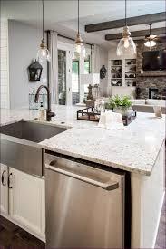 kitchen room marvelous kitchen pendant lighting track lighting