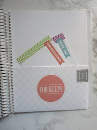 Plum Paper Planner Review + Coupon Code Plum Paper Homeschool Planner Giveaway Coupon Code Aug 2017 Review Coupon Code Staying Organized With Oh Hello Stationery Co A Getting With A Teacher Wife Mommy Planner Review Coupon Code For Plum Paper 15 Best Planners Moms Students And Professionals Shaindels Shenigans Paper 2018 Purple Digital Background Scrapbooking No1233 Save Money Use Codes Ultimate Comparison Erin Condren Life Versus Promo Deal We Provide All Kind Of Promo Codes Coupons