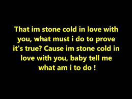 Fiji - Stone Cold In Love (Lyrics) - YouTube Bob Dylan Expecting Rain Archives 2008 Id Die To Be With You Tonight Youtube 16 Best Dont Know Images On Pinterest Lyrics Music And Jimmy Barnes Stone Cold Genius Working Class Man In The Style Of Karaoke Version Mike Love Is Kind Of An Asshole Noisey Alchetron The Free Social Encyclopedia You Cant Make Without A Soul Flesh Wood Remachined Lazy Joe Bonamassa Behance Circlekjs Blog Thoughts Music Double J X Page 41 Which Really Rich Person Should Buy Rolling 7786adca71ace044dd5b08c34a1720625895jpg