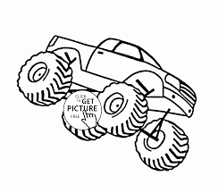 Jump Monster Truck Coloring Page For Kids, Transportation Coloring ... Hot Wheels Monster Truck Coloring Page For Kids Transportation Beautiful Coloring Book Pages Trucks Save Best 5631 34318 Ethicstechorg Free Online Wonderful Real Books And Monster Truck Pages Com For Kids Blaze Of Jam Printables Archives Pricegenie Co New Pdf Cinndevco 2502729