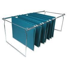 file cabinet inserts amazon com