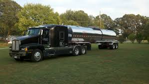 Liquid Bulk Commodity Transport – Trucking Bulk Liquid Requires A ... Truck Trailer Transport Express Freight Logistic Diesel Mack Equipment Atlantic Bulk Carrier Trucking Services Killoran Trucking Adams Rources Energy Inc Crude Oil Marketing Truck Keland Florida Polk County Restaurant Attorney Bank Church Transports Indian River Trucks And Heavy Digital