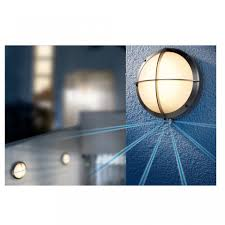 outdoor motion sensor light home designs