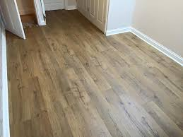Uniclic Laminate Flooring Uk by Laminate Wood Flooring Farnborough Laminate Flooring Floor24