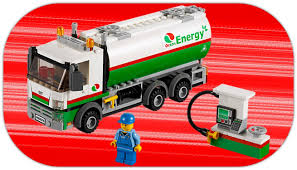 LEGO 60016 Octan Tanker Truck LEGO City Review - BrickQueen - YouTube Lego City 3180 Tank Truck I Brick Lego Itructions For 60016 Tanker Youtube City Octan Grand Prix 60025 Includes Car Mini Figs Etc Ideas Product Ideas Dakar Torpedo Female Rally Team Tagged Octan Brickset Set Guide And Database The Worlds Best Photos Of Octan Truck Flickr Hive Mind Speed Build Tank 24899 Pclick Wwwtopsimagescom