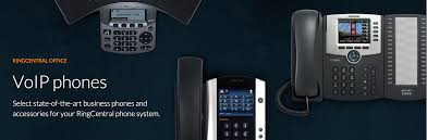 VoIP Phone | Phone System Locate The Best Voip Phone Perth Offers By Davis Kufalk Issuu What Does Stand For Top10voiplist For Business Hosted Ip Solution Blackfoot Voice Over Phones Is Service Youtube A Multimedia Insider Is A Number Ooma Telo Home And Device Amazonca Advantages Of Services Ballito Fibre Internet Provider San Dimas 909 5990400 Itdirec Sip Application Introductionfot Blog Sharing Hot Telecom Topics