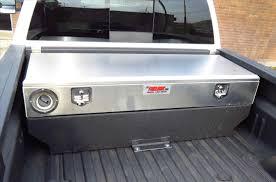 100 Truck Bed Storage Boxes Pickup Box Elegant Diy Box Steers Wheels