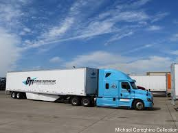 The World's Newest Photos Of Inc And Truck - Flickr Hive Mind The Worlds Newest Photos Of Inc And Truck Flickr Hive Mind Book 5 Tesla Semi Watch The Electric Burn Rubber Car Magazine Overweight Trucks Truck Fines Michigan Trucking Law Cheap Severance Find Deals On Line At Cr England To Pay 6300 Truckers 235m In Back Oregon Truck Gordon Pacific Wa Dj Zyphordriver Ubers Selfdrivingtruck Scheme Hinges Logistics Not Tech