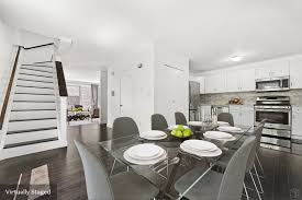 100 Duplex For Sale Nyc HUGE 3 Br W Ultra Low CCS Taxes Upper Manhattan NYC 10030