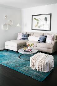 Style At Home Mara Ferreira