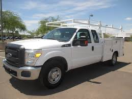 USED 2013 FORD F350 SRW SERVICE - UTILITY TRUCK FOR SALE IN AZ #2362 2017 Ford F350 Super Duty Overview Cargurus F450 Super Duty Crew Cab 11 Gooseneck Flatbed 32 Flatbeds Excursion Wikipedia Preowned 2010 Lariat Pickup Near Milwaukee 196371 Used 2006 Ford Truck For Sale In Az 2305 2001 Used At Woodbridge Public Auto Auction Va Iid 17228062 Trucks Commercial Pickups Chassis And Medium New Fseries Edmton Koch Lincoln 19992018 F250 Wheels Tires Truck Beds Tailgates Takeoff Sacramento Northside Sales Inc Dealership In Portland Or