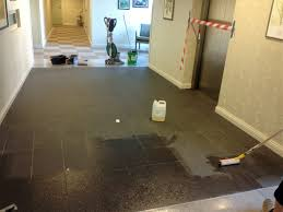 Removing Grout Haze From Porcelain Tile by The Brighton Grout Haze Removal The Wow Fx Wall And Floor