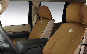 Work It: Ford, Carhartt Team Up On New F-150 Seat Covers Looking For Camo Seat Covers Ford F150 Forum Community Of 2009 With Clazzio Cover Youtube Save Your Seats Coverking Truckin Magazine Bench Swap 12013 Front And Back Set 2040 Split Give 092015 The Tactical Edge With Our New 2012 F350 Velcromag Amazoncom Full Size Truck Fits Chevrolet 2001 Xl Best Caltrend For F150s Rugged Fit Custom Car