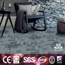 Simply Seamless Carpet Tiles Canada by Rug U0026 Carpet Tile Plush Carpet Tiles Canada Rug And Carpet