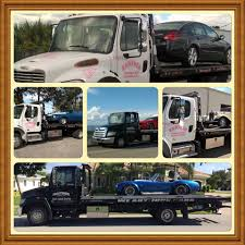 Panther Towing Inc - 797 Photos - 36 Reviews - Towing Service ... Ramada West Palm Beach Airport Hotels Fl 33409 Panther Towing Inc 797 Photos 36 Reviews Service Mjs Materials 7153 Southern Blvd Suite B Right Car Truck Rental Gold Coast 2018 Isuzu Npr Hd 14500 Gvw Diesel 16 Foot Van Body With Lift Eastern Self Storage Youtube Personal Injury Lawyer 561 6551990 Moving To Resource For Relocation Free Information On Aldrich Party Rental Tent Chair Table Sixt Rent A At Intertional Useful Guide South Floridas Authorized Caterpillar Dealer Pantropic Power