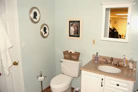 Bathroom Remodel : Amazing 1970s Bathroom Remodel Home Design ... 47 Best Vintage 70s Glam Decor Images On Pinterest Architecture Geometric Home Design Readvillage 83 Vibe Interiors Colors Fireplace Makeover Idea Stunning Interior Inspiring 70s Fniture Style Photos Best Idea Decor Home Design Ideas Living Room Hot 70sg Images Smells Like The Retro Are Back Youtube See How This Stuckinthe70s House Was Brought Into The Modern Era All 1970s Inspiration You Will Ever Need Dressing Table For Before And After First Time Homeowner Gives 3970s Woodlands House