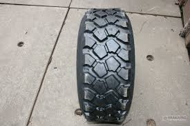 30x11.5-14.5 Retread Looks Like XZL Profile - Vrakking Tires No Limit Storm 2 Piece Atv Utv Wheels 14 Inch Glossy Black Tire Size Information Roberts Sales Tweetys New Build On 26 By Inch Fuels And Fts Lift Set Of 4 Dominator Allterrain Tires Lift Factory Tubeless Car 195r14c Passenger Tyres Amazoncom Ezgo 750396pkg Backlash With 14inch Coker Bf Goodrich 1 Inch Ww And 38 Redline Product Test Maxxis Vipr Vision Lock Out Truck Truckdomeus Kenda K50 254 At Biketsdirect 1415 Bicycle Pneu Bicleta 14inch Mountain Bike