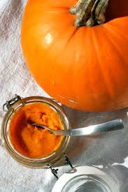 Libby Canned Pumpkin For Dogs by How To Make Pumpkin Purée