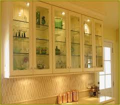 led rope light kitchen cabinet home design ideas