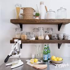 Modern Kitchen Decore Ideas Immobiliaresanmartinocom
