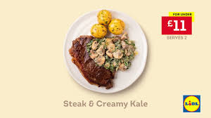 radio cuisine lidl healthy meal ideas for less at lidl