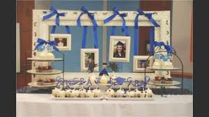 graduation party themed decorating ideas youtube