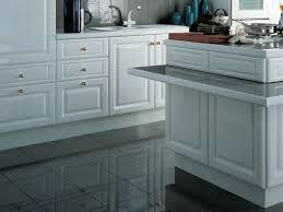 black granite kitchen flooring advisable floor tiles for kitchen