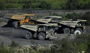 Rio Tinto Rebuffs Glencore Again In Bidding For Australian Coal ... All Trucks Of Coal India To Be Gpsmapped In A Month Anil Swarup Ming Truck Northwest Queensland Australia Stock Photo Trucks On Trans Siberian Railway Edit Now How Rollers Work Howstuffworks Smoke And Youre Bandit Colorado Moves Ban Rolling Coal Truck Nagpur Today News Community An Historical Perspective Social Hwange Colliery Zimbabwe 22 March 2015 On Huge Hd Giant Dump Equal Train Good Sound Full Power Wuda Coal Field Wu Hai Inner Mongolia 50 Ton With High