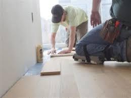 trained flooring installers floor factors