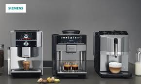 kaffeezubereitung im überblick küchenfachhändler münster