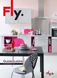 cuisine spacio fly fly collection 2014 2015 by joe issuu