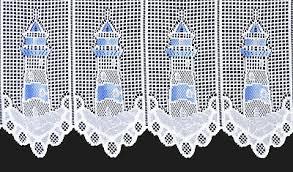 möbel wohnen rollos gardinen vorhänge sonstiges